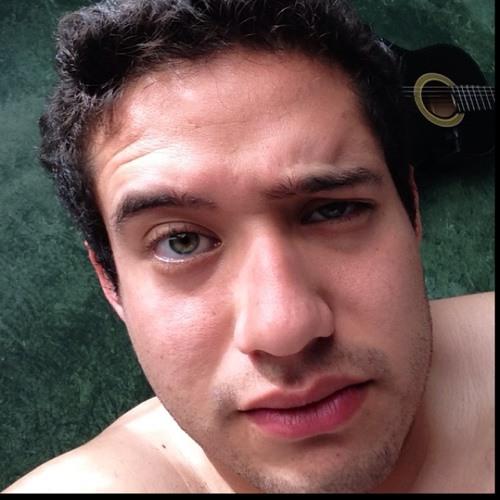 carlosrvm's avatar