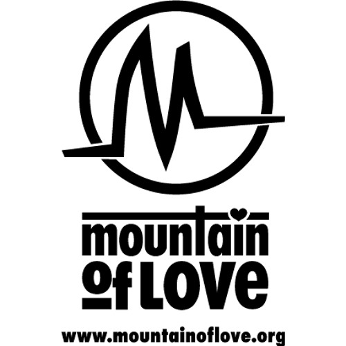 Mountain of Love's avatar