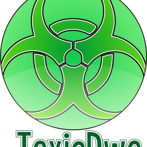 ToxicDwo's avatar