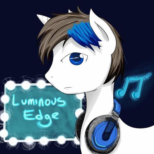 DJ Enix's avatar