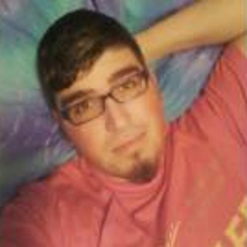 Brett Michaels Bonora's avatar