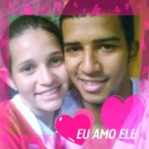Márcia Lima 12's avatar