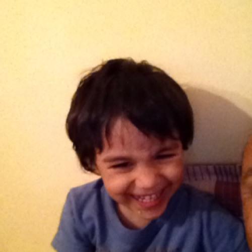 user396359880's avatar