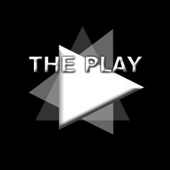 DJ The Play
