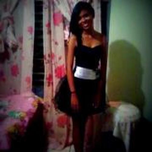 Dayana Peraza's avatar