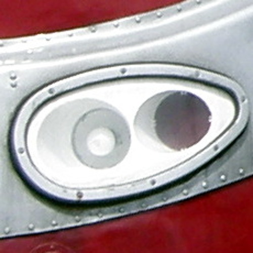 Silentshadow's avatar