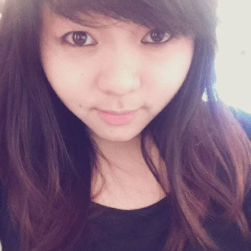 kunpieo's avatar