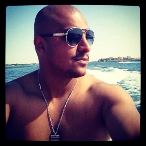 Mohammed Abuhussein's avatar