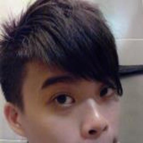Derrick Oon 1's avatar