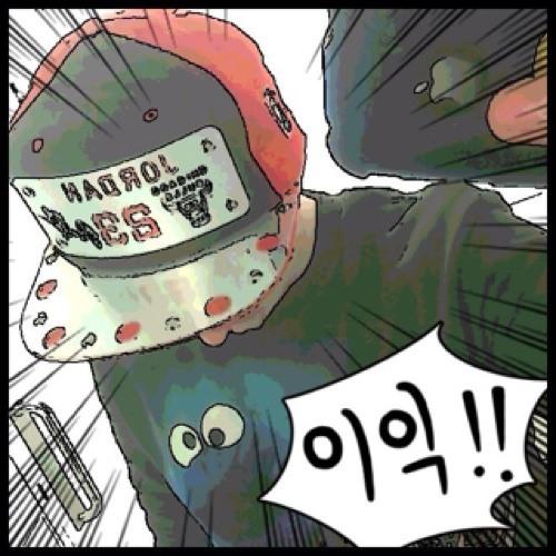 diggerzz98's avatar