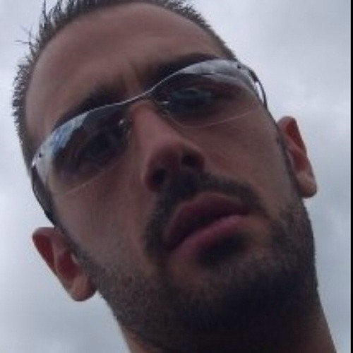 damstars's avatar