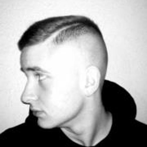 Niklas Hipler's avatar