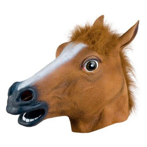 TheHorseHead's avatar