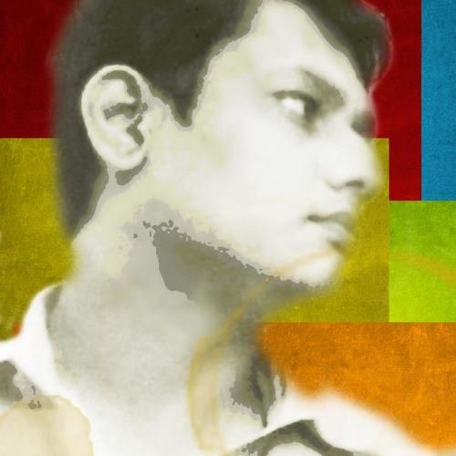 mahmudkabir's avatar
