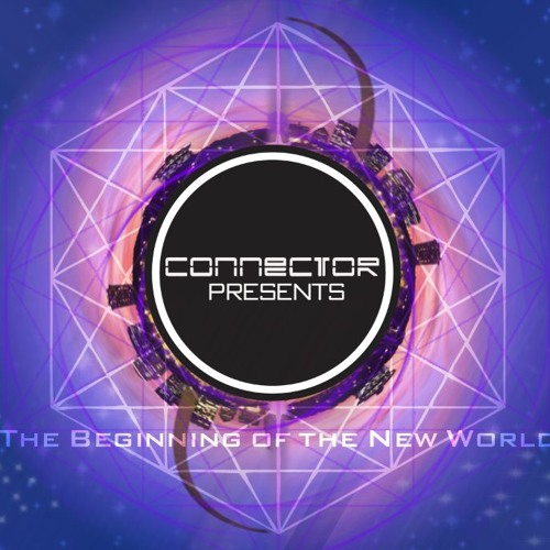 Connector Presents:'s avatar