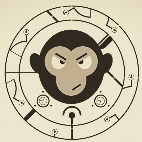 Bad Gibbonz's avatar