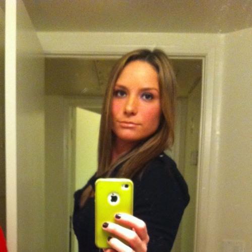 lauda0725's avatar