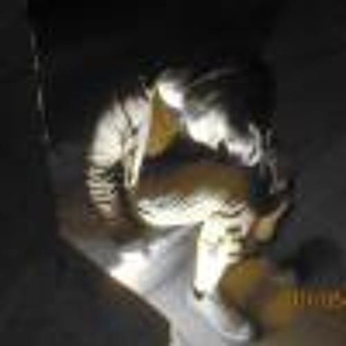 Floor Hendrickx's avatar