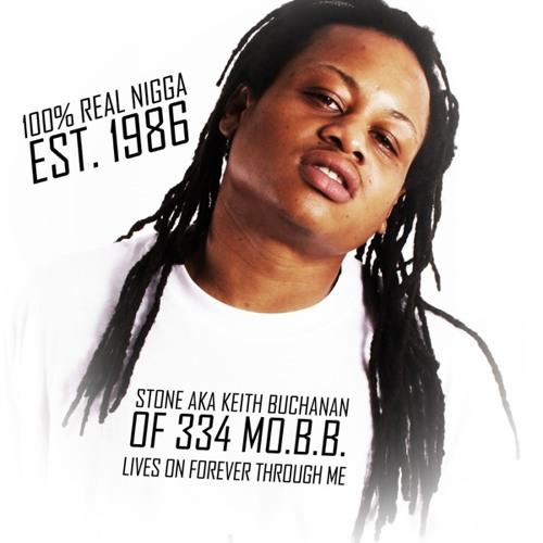 Kingof334MOBB's avatar