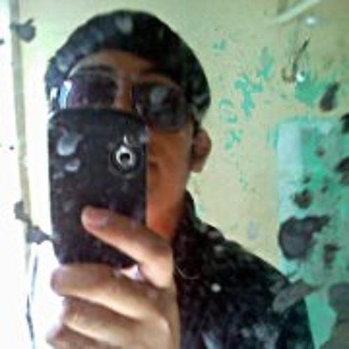 Leonel Kuunn's avatar