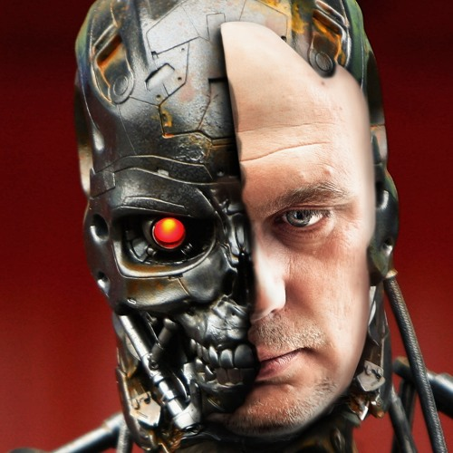 CyberBob's avatar