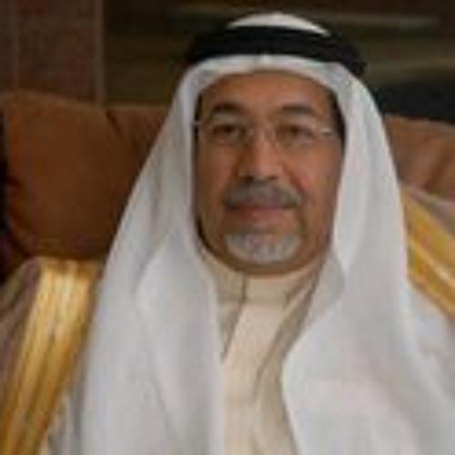 Turki Basharahil's avatar