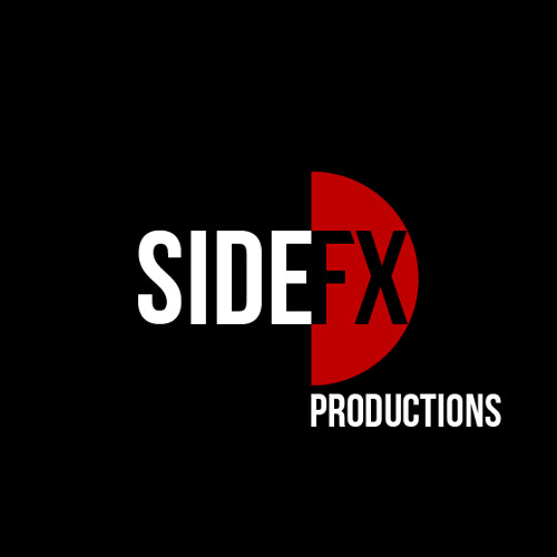 sidefxproductions's avatar