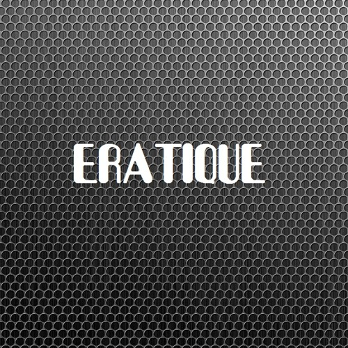 EratiqueOfficial's avatar