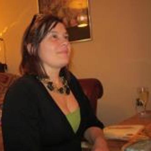 Jenny Ellis 1's avatar