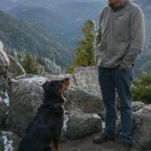 Scott Ostrom 1's avatar