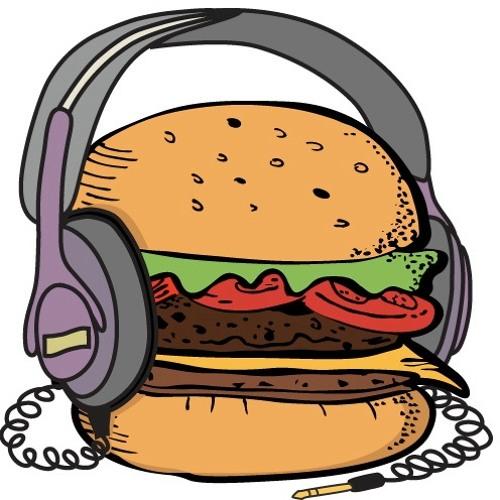 burgerpalaceaudio's avatar