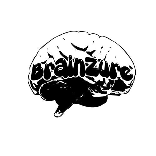 Brainzure's avatar