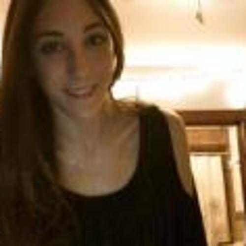 Lea Elizabeth's avatar