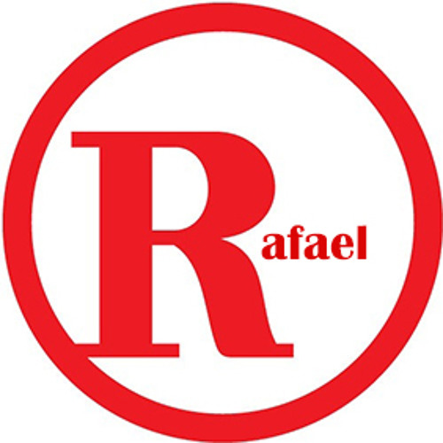Rafael O. Cagigas's avatar