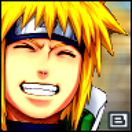 zizuu's avatar