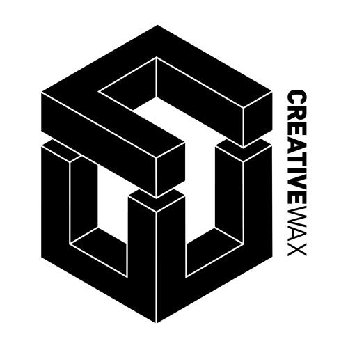 Creative Wax Recordings's avatar