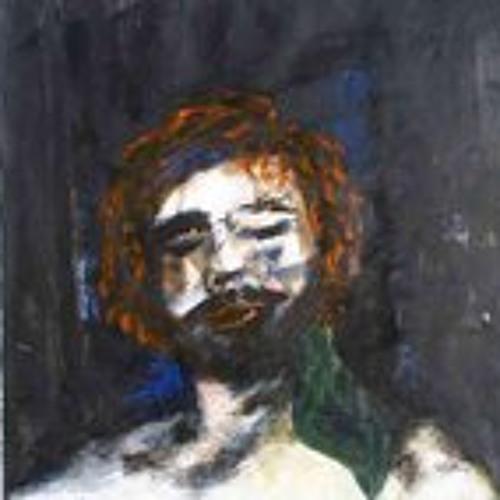 Joao Antonio A's avatar