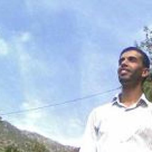 Youssef Benkacem Alfatih's avatar