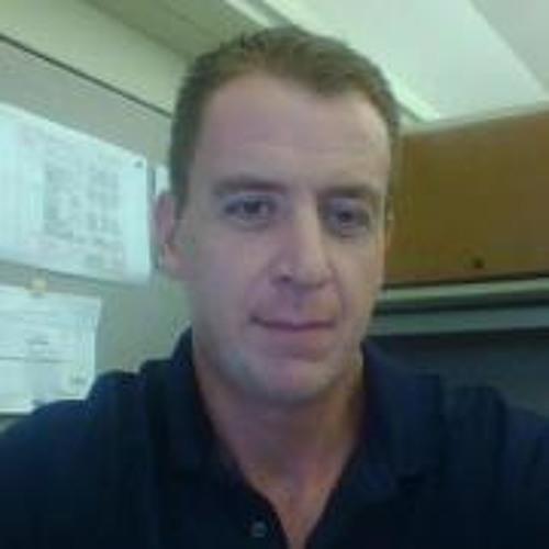 Doug Rakocy's avatar
