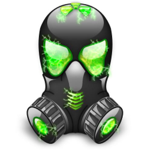 Frydex's avatar