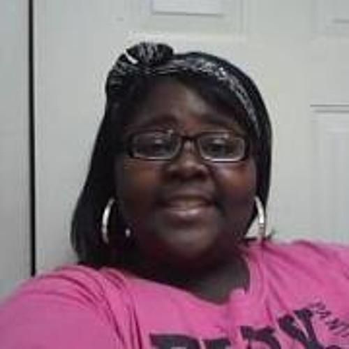 Malakia Kuhn's avatar