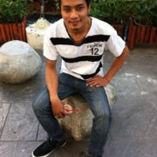 Supperbank BiOuh's avatar