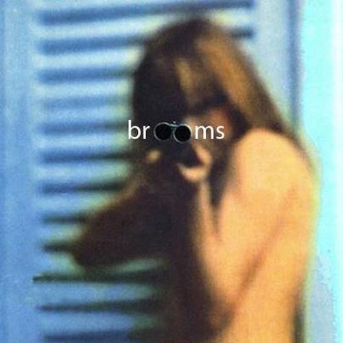 Brooms's avatar