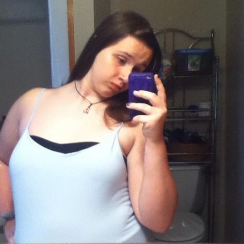 srusina457's avatar