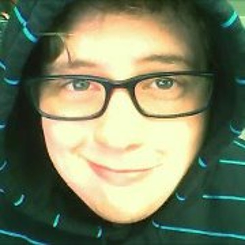 Joel Terrell's avatar