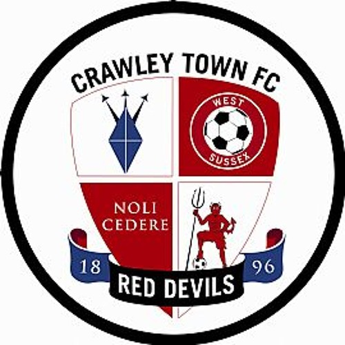 crawleytownfc1's avatar