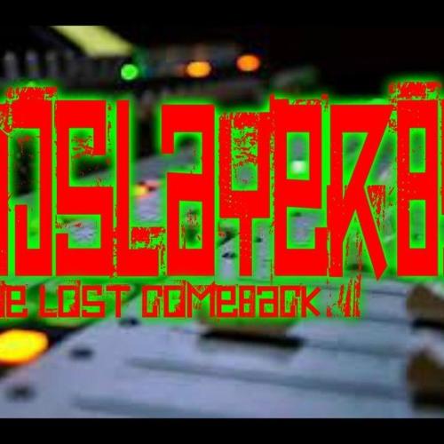 DJslayer89 - Lost Melody (Remix) 138 bpm (2012)
