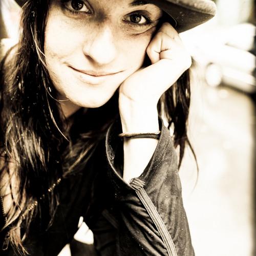 Miss Briana (aka B*right)'s avatar