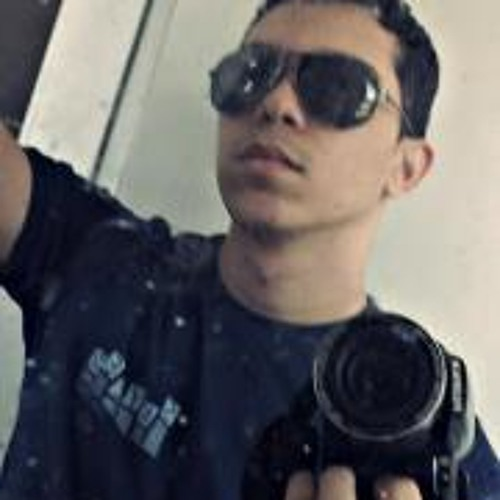 Igor Natanyo's avatar