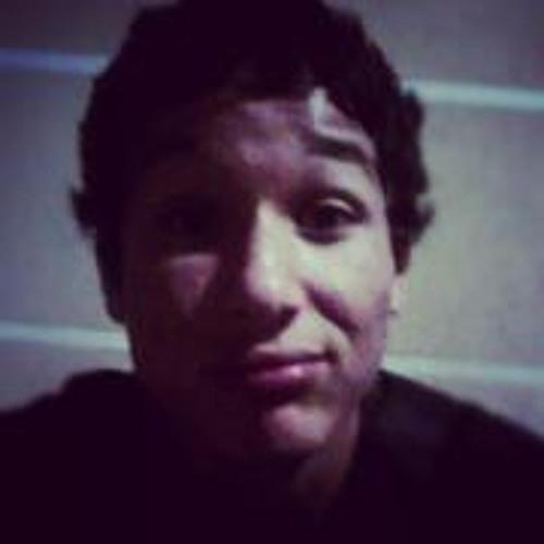 Kaique Santana 1's avatar